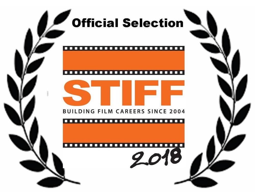 STIFF 2018 Laurels.jpg