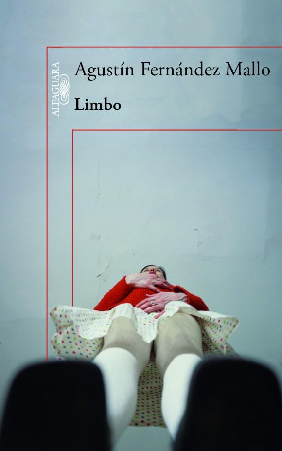 Limbo, Agustín Fernández Mallo