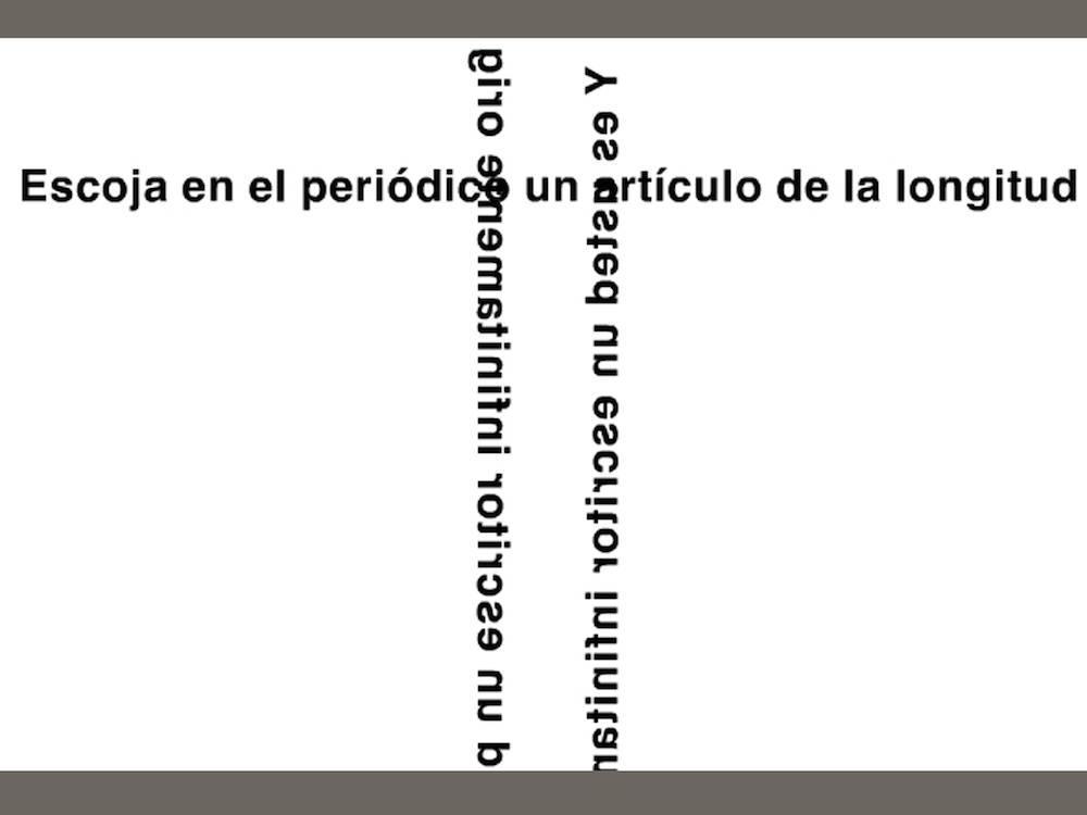 Elisa Terroba_Poema Dada.jpg
