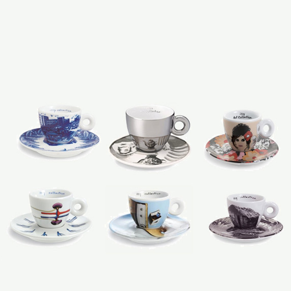 tazas illyartcollection