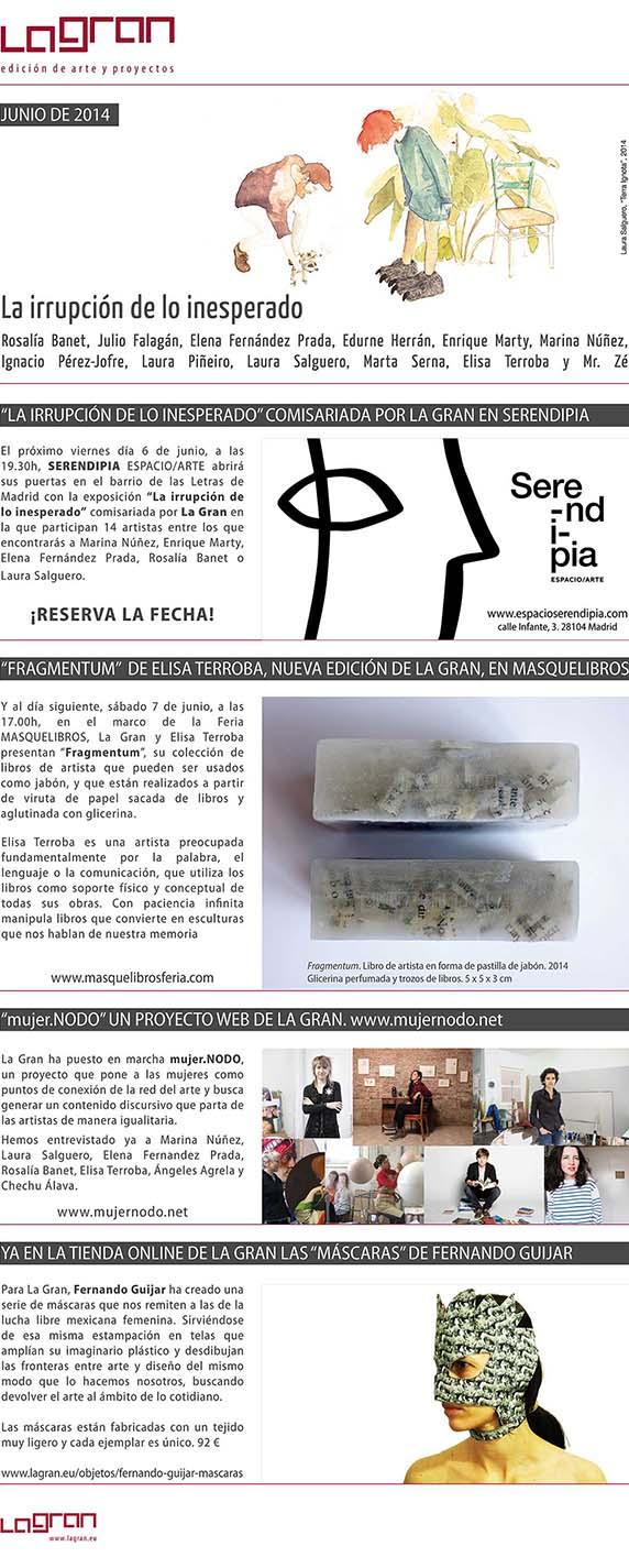 La Gran_Mailing junio 14mch3