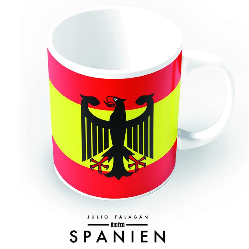 taza-spanien.jpg