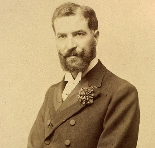 JoséLázaro Galdiano