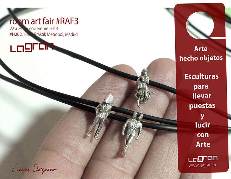 La Gran_5_RAF.jpg