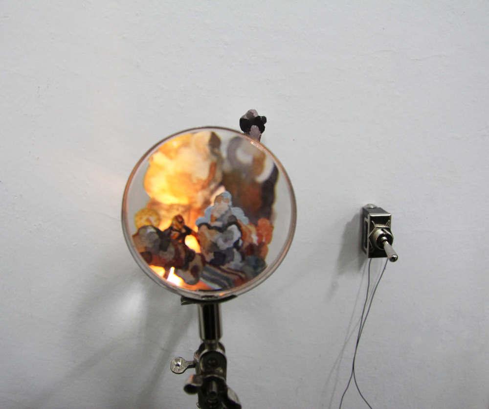 Blanca Gracia_Agresion-Fantasma.jpg