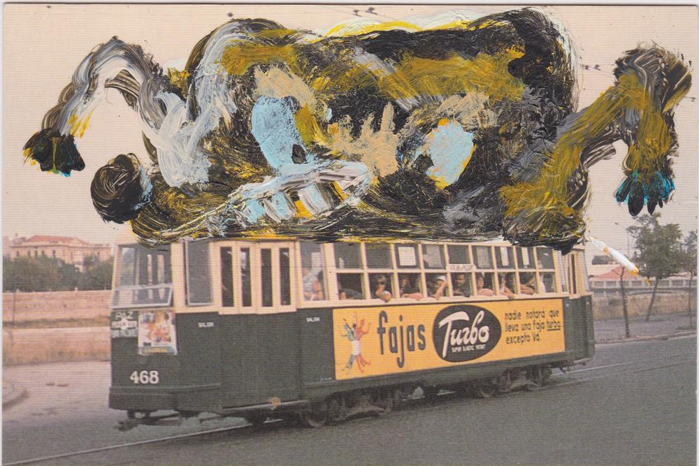 LPCpostal_cabeza tranvía.jpg
