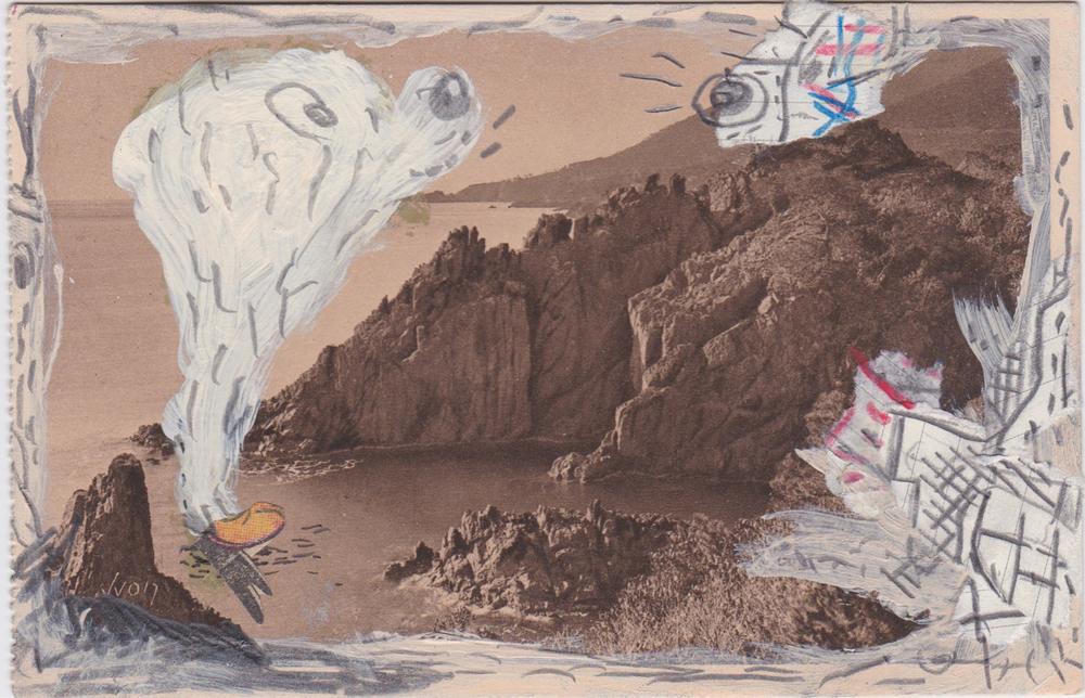 LPCpostal_saliendo del mar postal.jpg