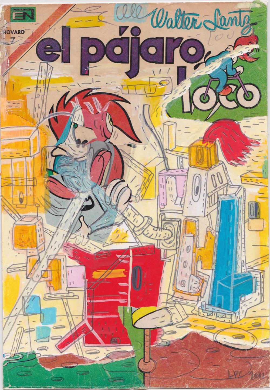 LPC_El pajaro loco.jpeg