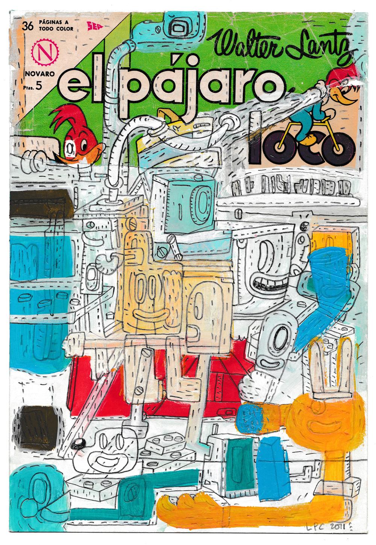 LPC_pajaro loco_1_2011.jpg