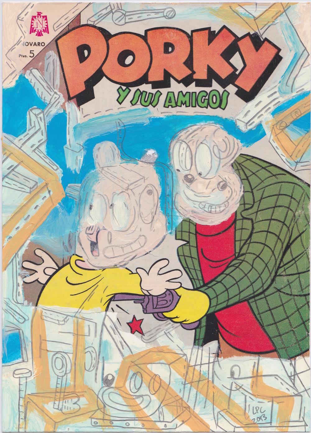LPC_porky y su amigo.jpeg