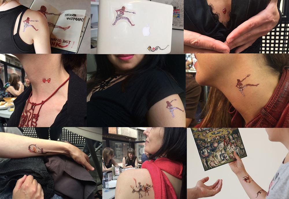 varios Tattoos.jpg