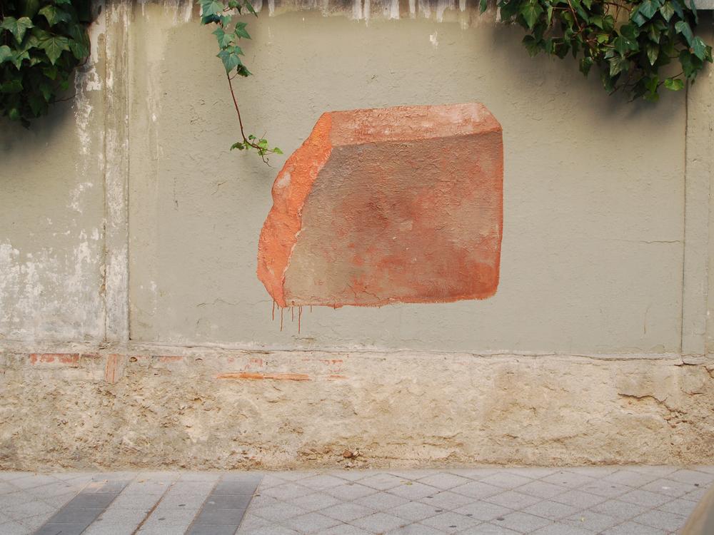 Escombro Felipe II.jpg