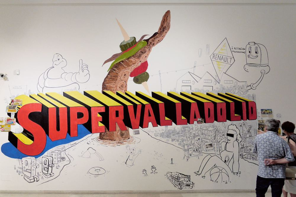 LPC_SuperValladolid_1050586.jpg