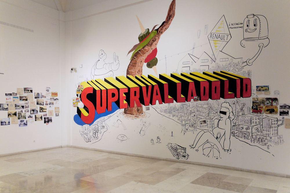 LPC_SuperValladolid_1050595.jpg