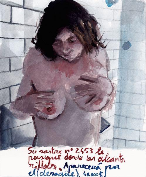 EMT Album 16.jpg
