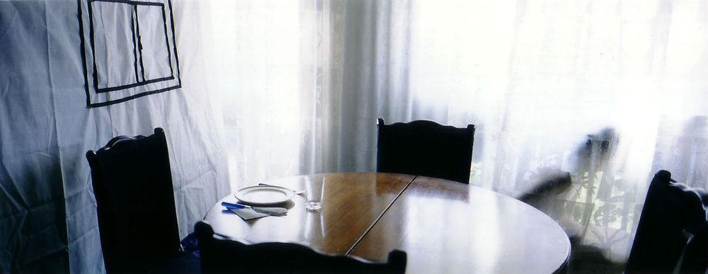 Despropiedades , 2003