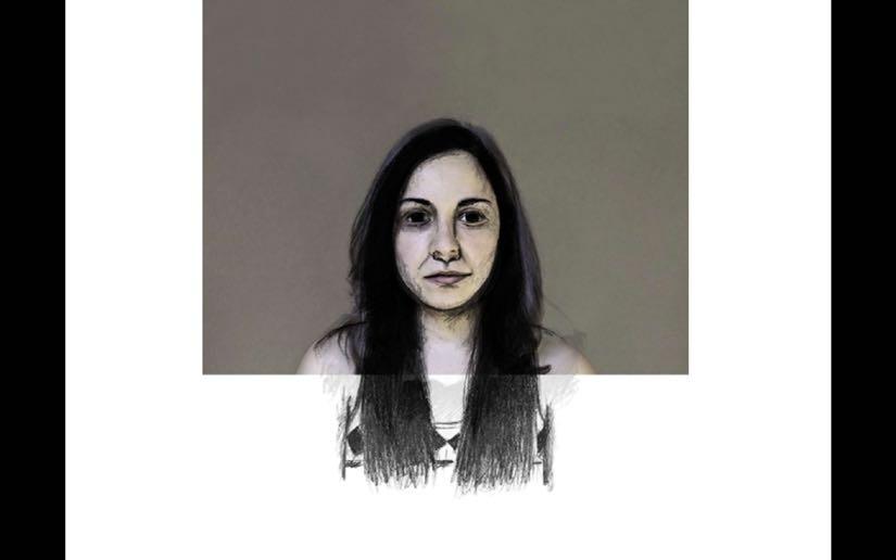 Veronica Vicente_El otro, el mismo_1.jpg