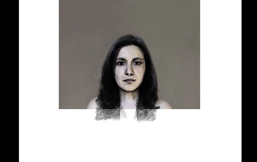 Veronica Vicente_el otro, el mismo_2.jpg