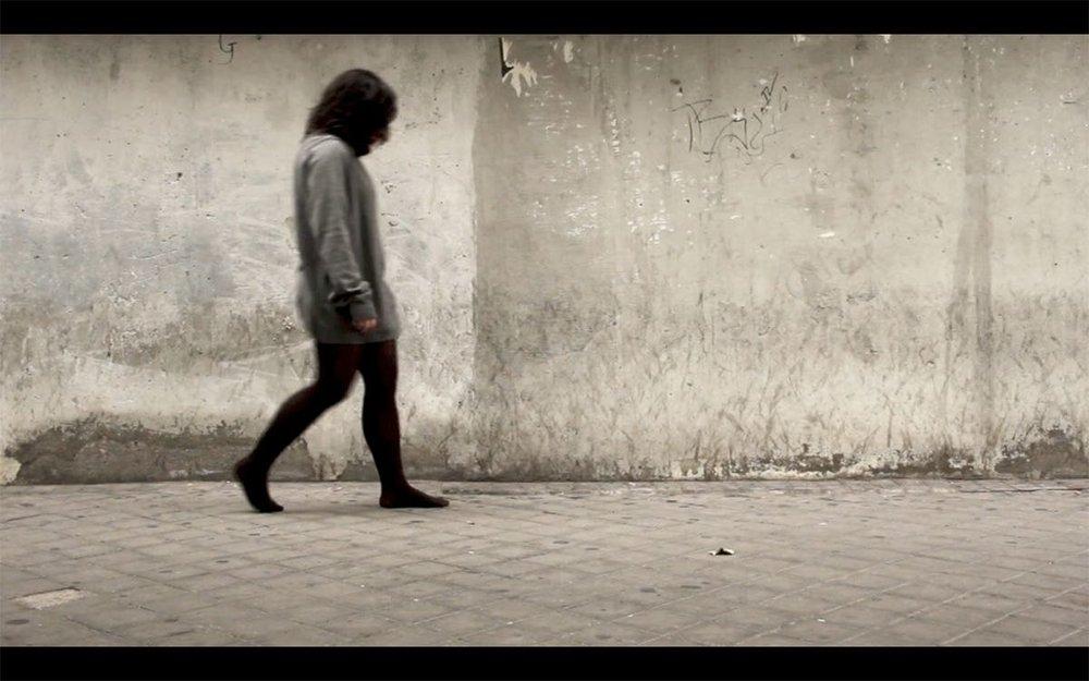 Frame 1. Una estrategia de la apariencia. Veronica Vicente.jpg