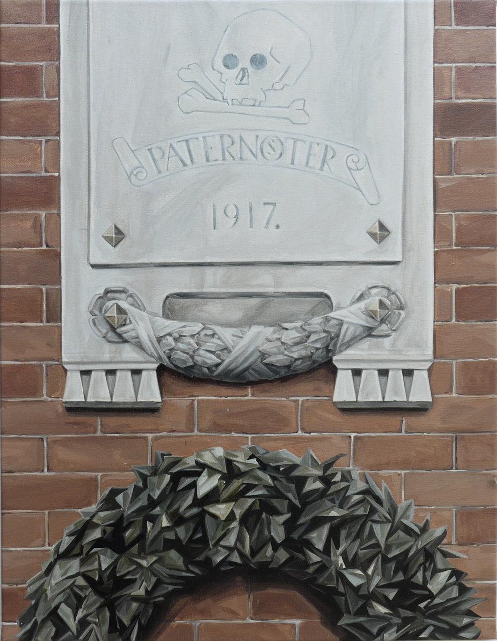 MJG_Paternoster 1917.jpg