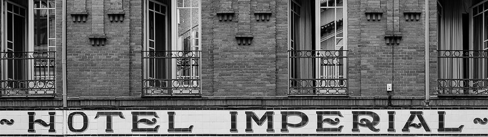 Pedro Iván Ramos-foto arquitectura