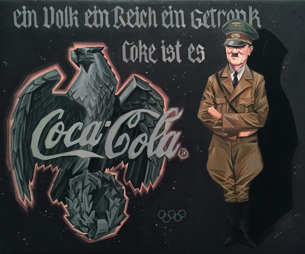 MJG_Coke.jpg