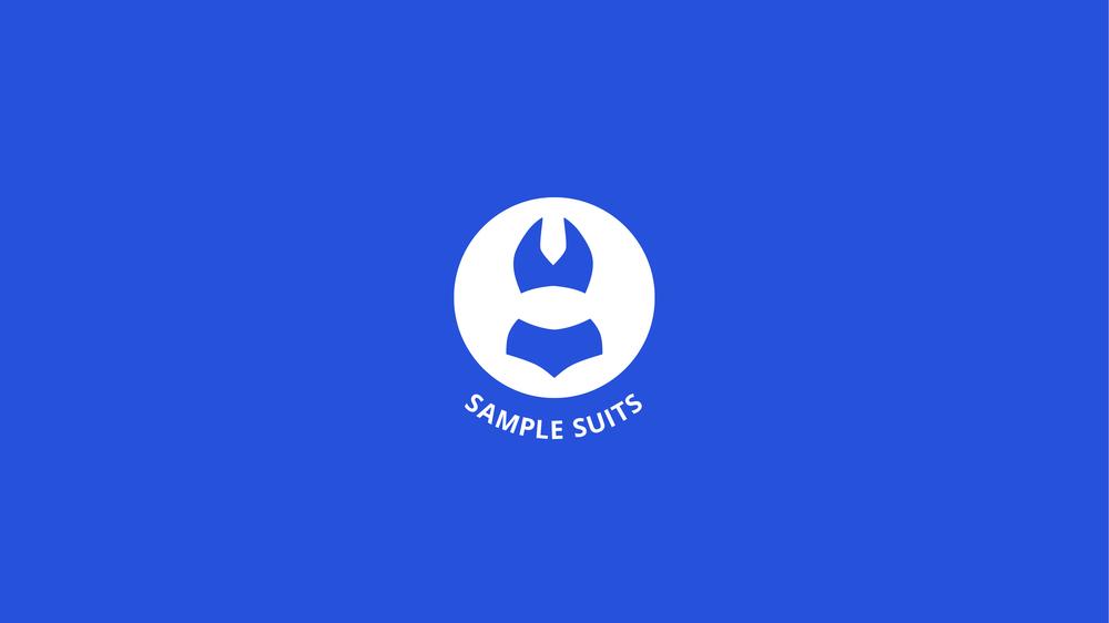SS4A_SampleSuit_1.jpg