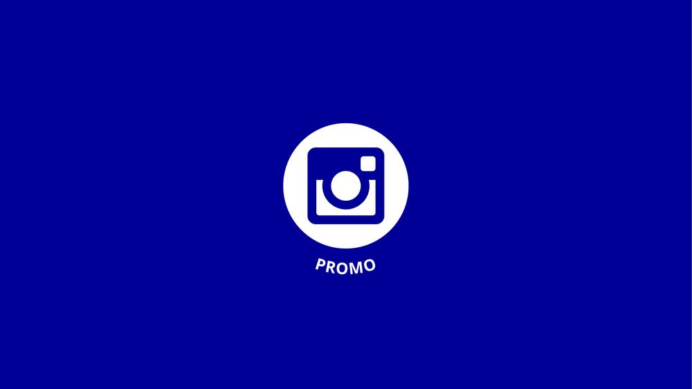 SS4A_Promo_1.jpg