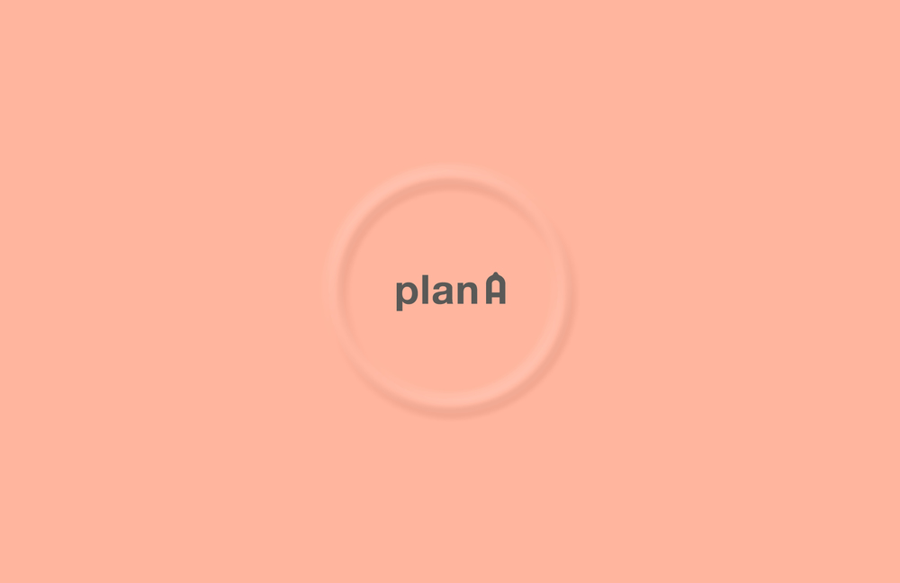 PlanA_1.jpg