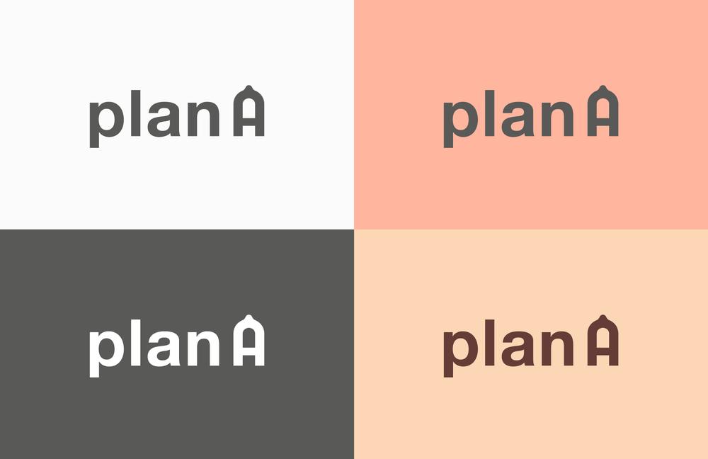 PlanA_2.jpg