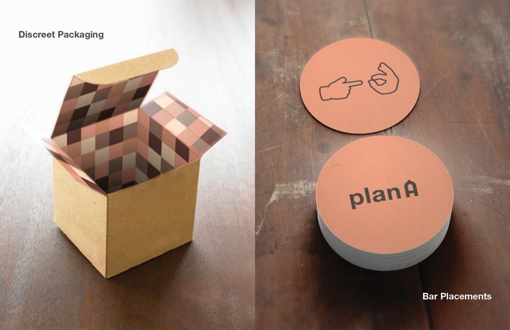 PlanA_8.jpg