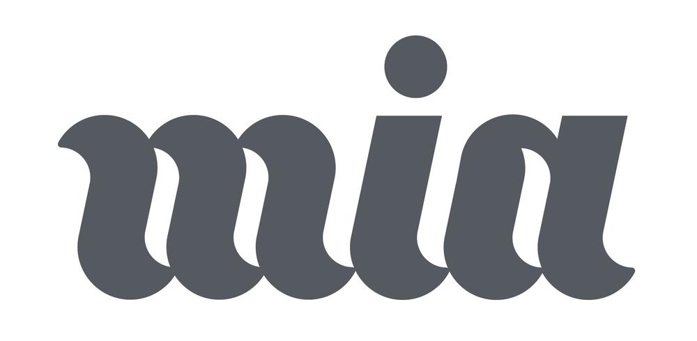 mia_4.jpg
