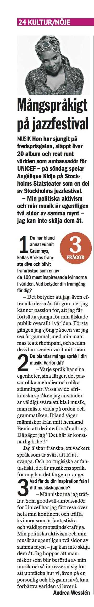 Dagens-ETC-intervju-Angelique-Kidjo-Sthlm-jazz-14.jpg