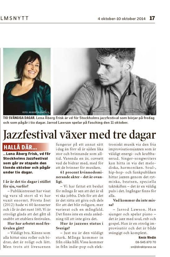Direktpress-intervju-Lena-Åberg-Frisk-.jpg