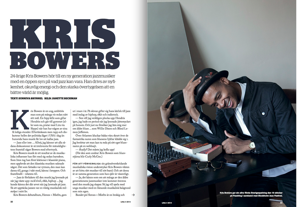 Lira-intervju-Kris-Bowers.png
