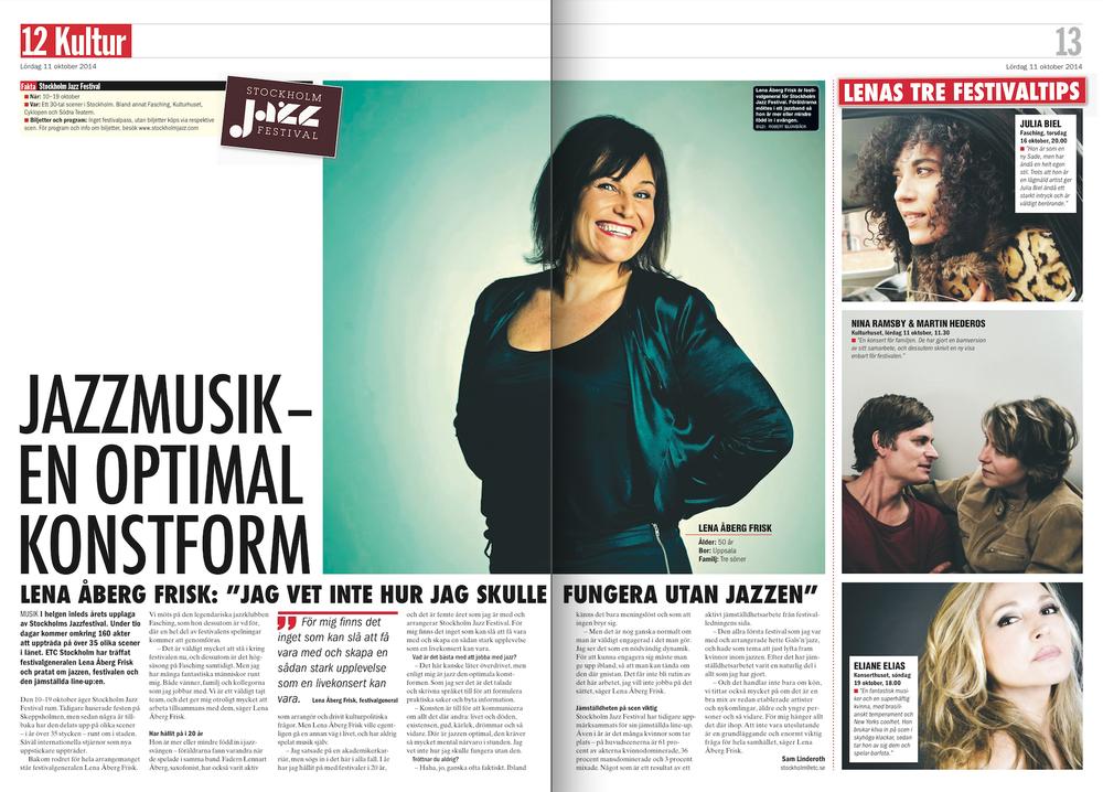 ETC-Sthlm-intervju-Lena-Sthlm-jazz-2014.png