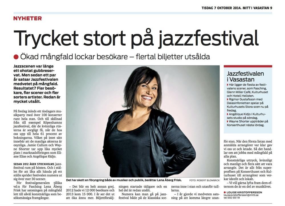 Mitt-i-Vastastan-intervju-Lena-Åberg-Frisk.jpg