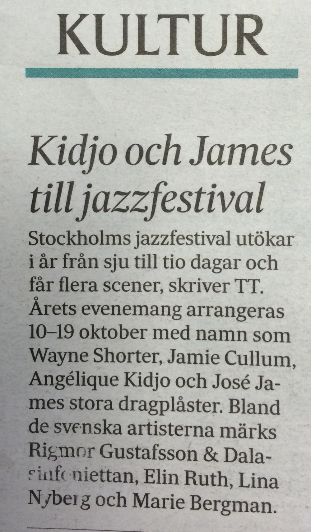 SvD-notis-Sthlm-jazz-festival-2014.jpg