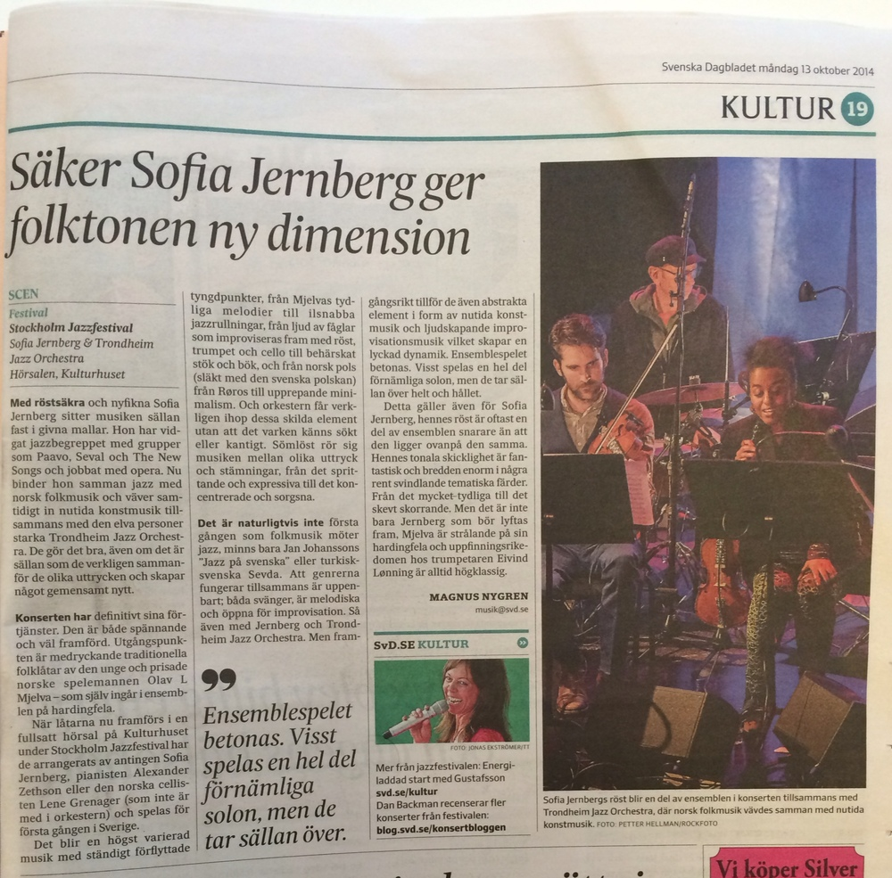 SvD-rec-Sofia-Jernberg-1110-Sthlm-Jazz-2014.jpg