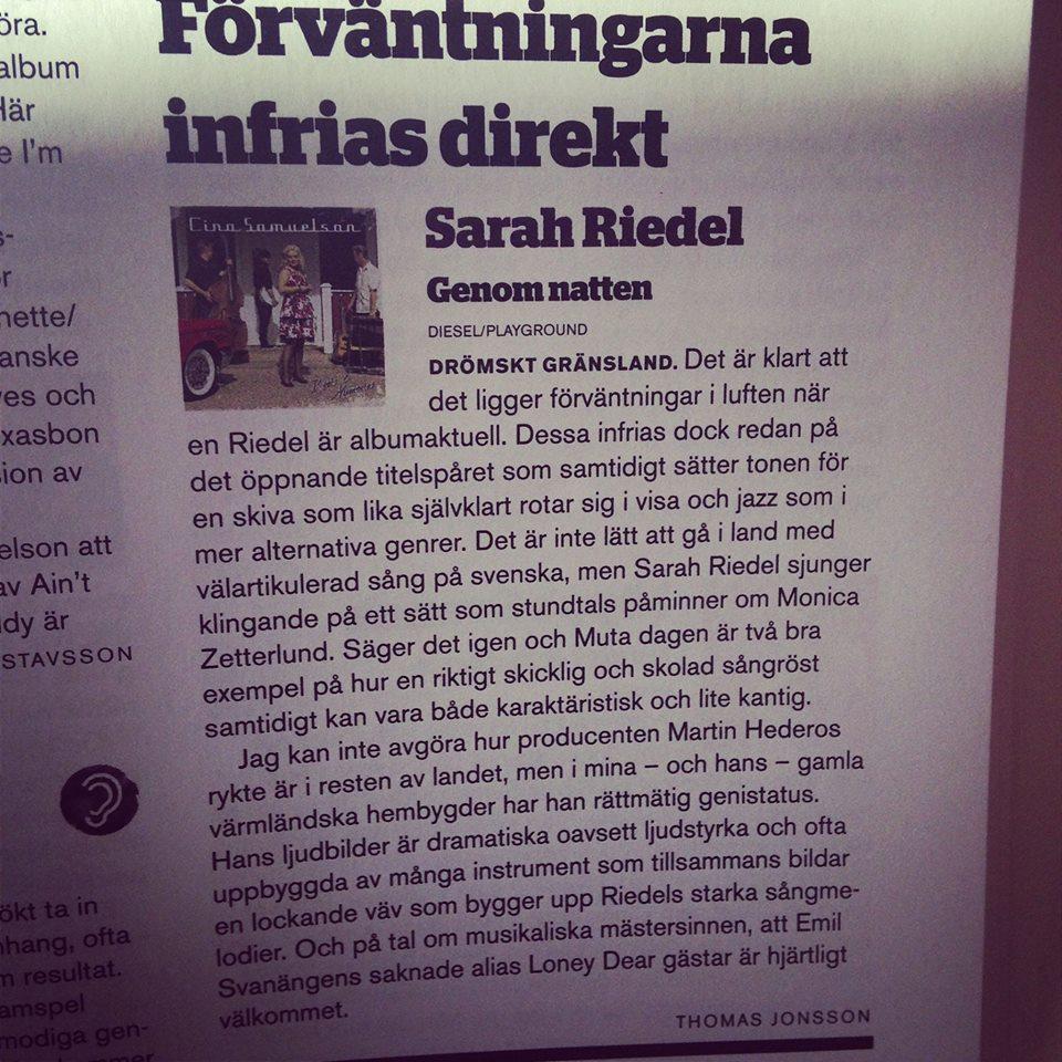 Lira-rec-Sarah-Riedel.jpg