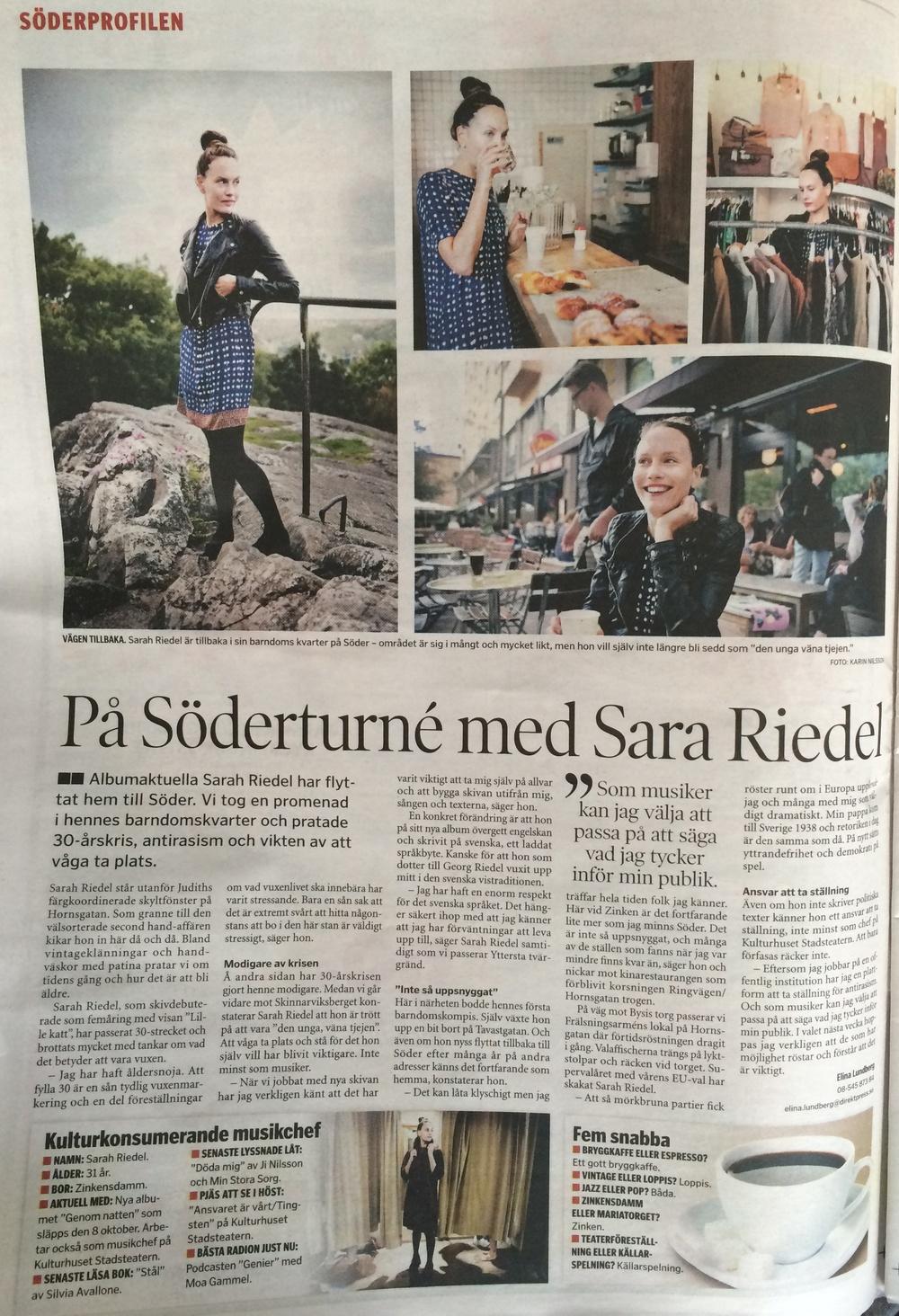 Södermalmsnytt-Sarah-Riedel.jpg