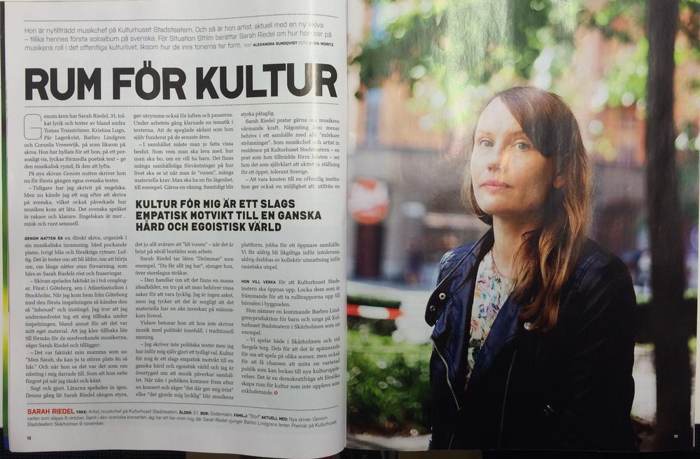 Situation-Sthlm-intervju-Sarah-Riedel.jpg