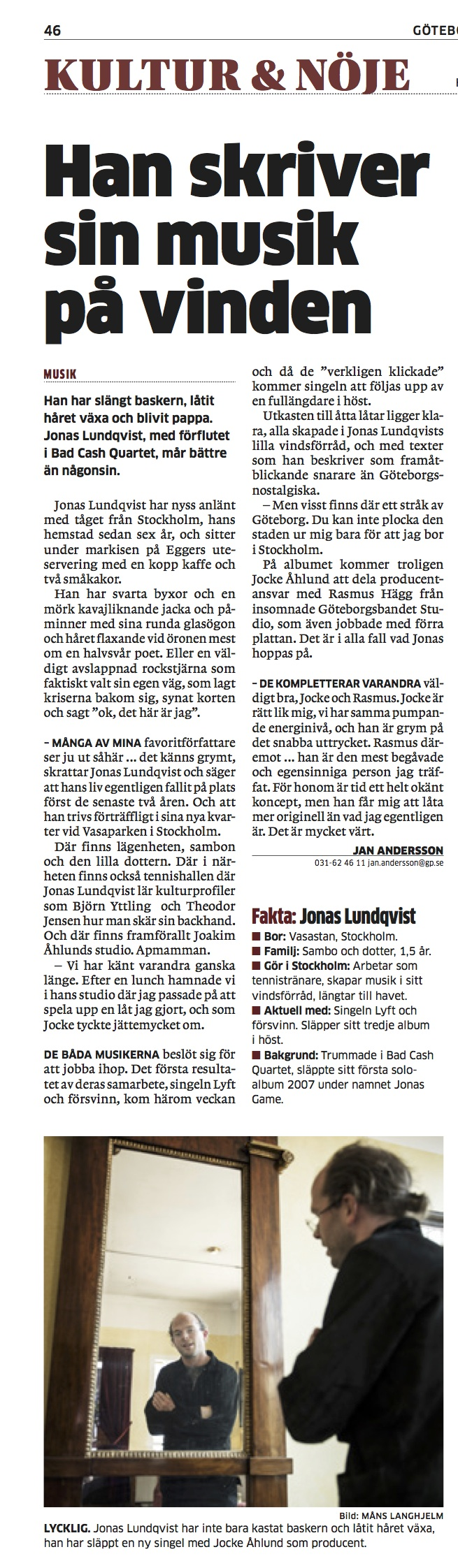 GP-intervju-Jonas-Lundqvist-.jpg