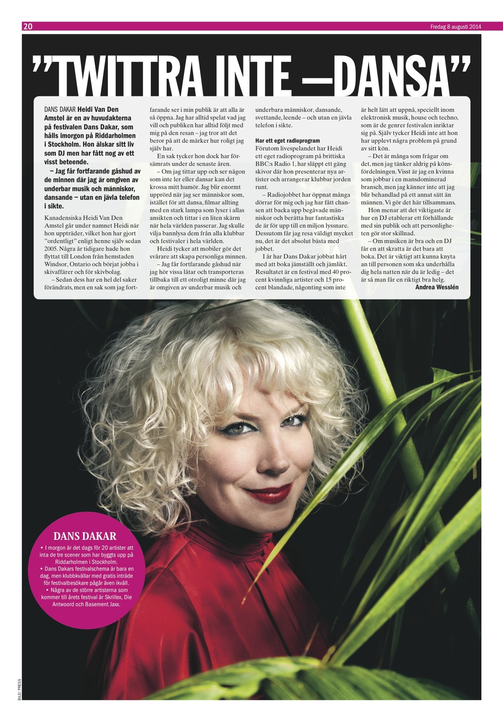 Dagens-ETC-intervju-Heidi-DD-2014.jpg