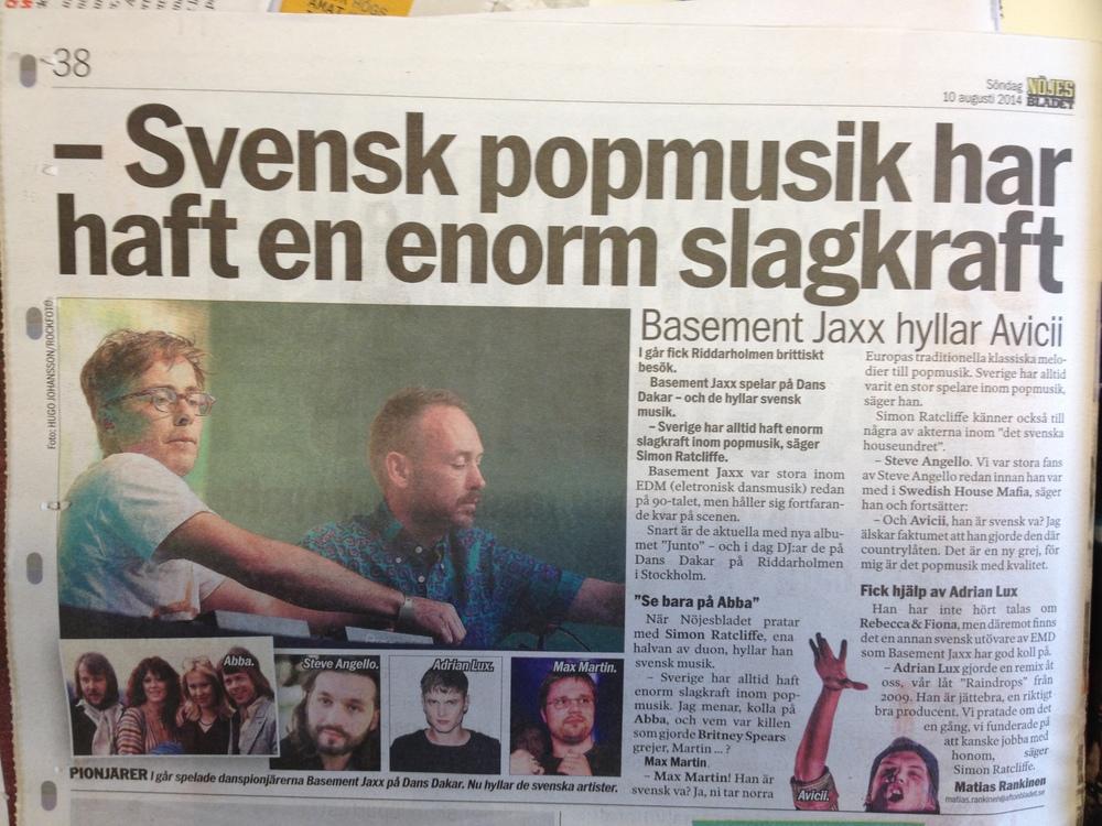 Aftonbladet-intervju-Basement-Jaxx-DD-2014.jpg