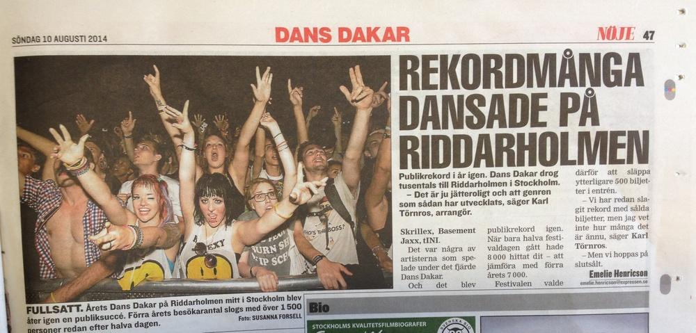 Expressen-Dans-Dakar-2014.jpg