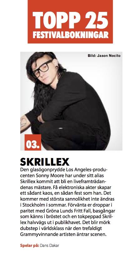 Gaffa-tips-Skrillex.jpg