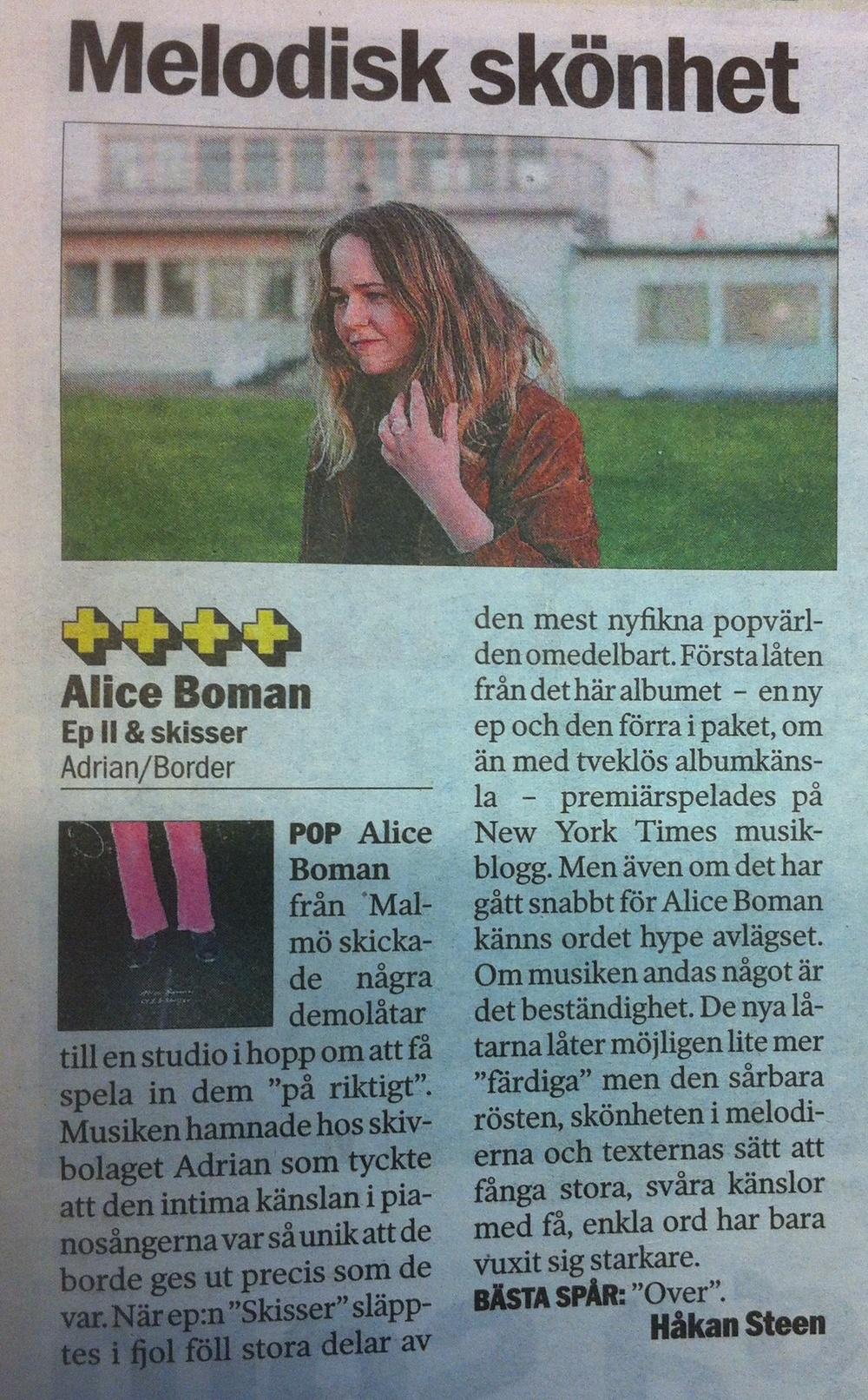 AB-rec-Alice-Boman-.jpg