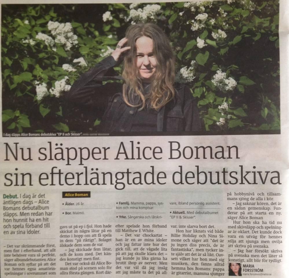 Metro-intervju-Alice-Boman.jpg
