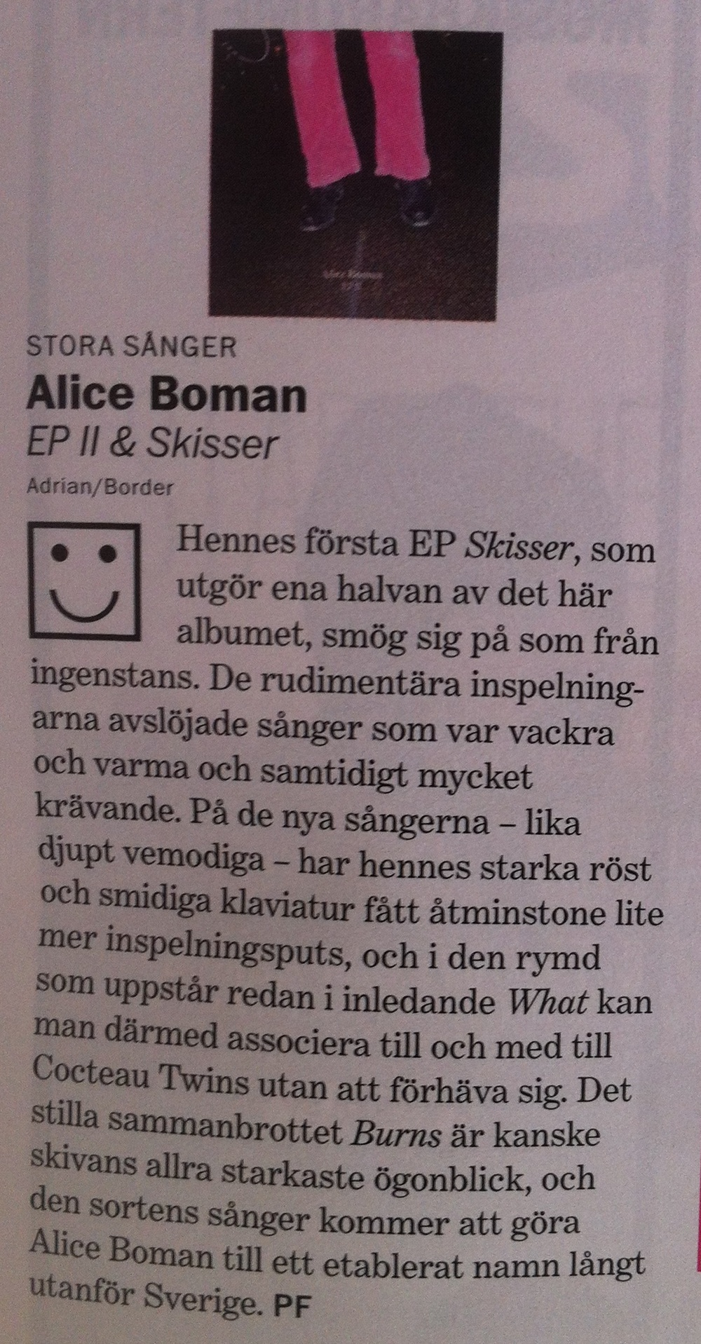 NG-rec-Alice-Boman.jpg